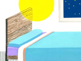 wk-beds-crop.jpg